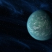 Телескоп Кеплер все ближе к открытию двойника нашей планеты.