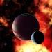 Астрономы давно ищут обитаемые планеты. Почему бы не поискать и на их спутниках?