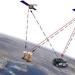 В этом году будет запущено еще 8 спутников системы Бэйдоу-2 (Компас), доведя их число до 14. Однако, с 2001 года функционирует тестовая система Бэйдоу-1, состоящая всего из двух спутников.