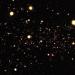 Статистический анализ показал, что каждая планета Млечного пути в среднем имеет не менее одной планеты.